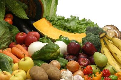 клетчатка снижает уровень холестерина