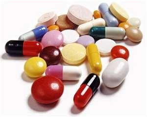 Видео на тему витаминов и добавок для спортсменов!