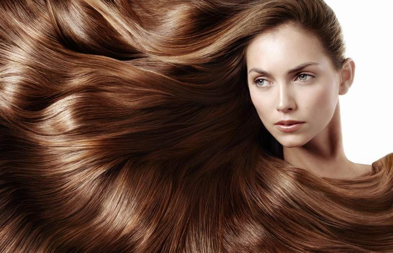 Влияние тестостерона на выпадение волос мужчин